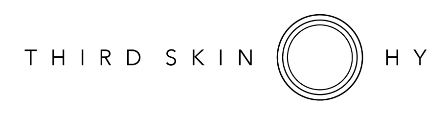 Third Skin Hy Logo (transparent)