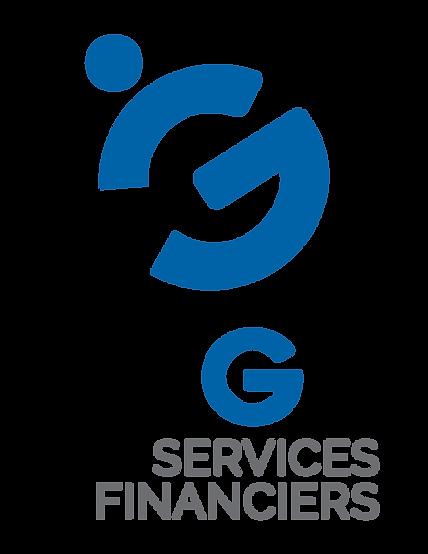 Logo_Pagé_Services_financiers_-_LogoFINA