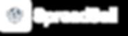 Logo SpreadSell_Azul melhor branco.png