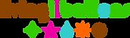living libations logo.png
