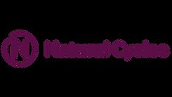 nc_horizontal-logo (4).png