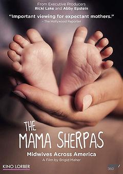 mama sherpas.jpg