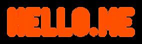 Logo Poppy.png