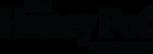 The Honey Pot Company logo