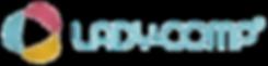 ladycomp logo.png