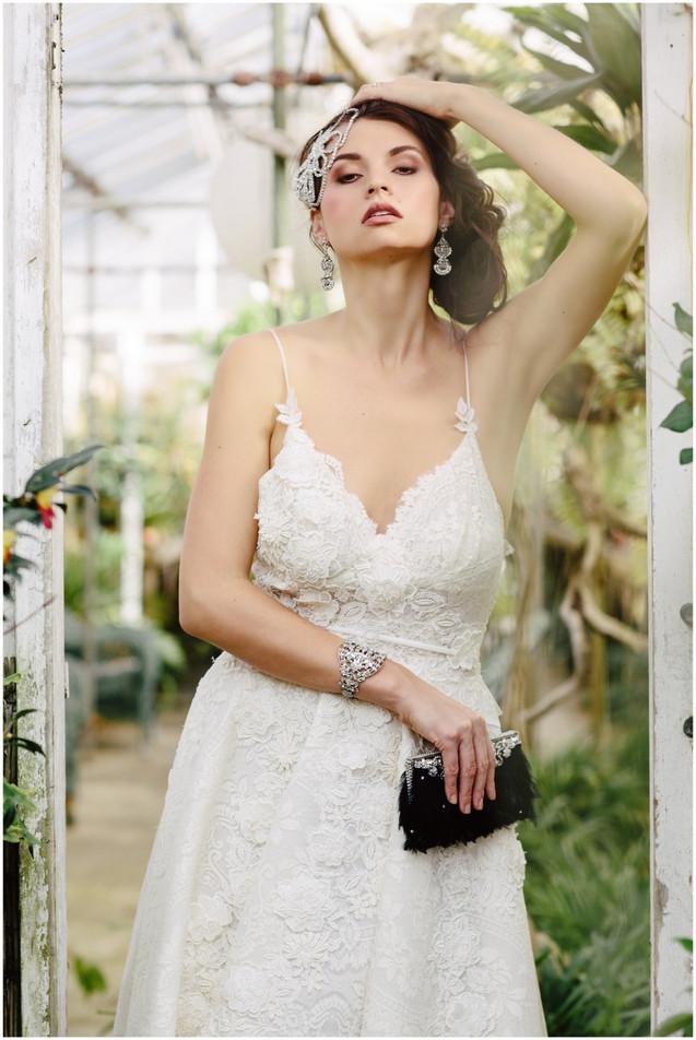San-Francisco-Wedding-Photogrpahy_3798(p