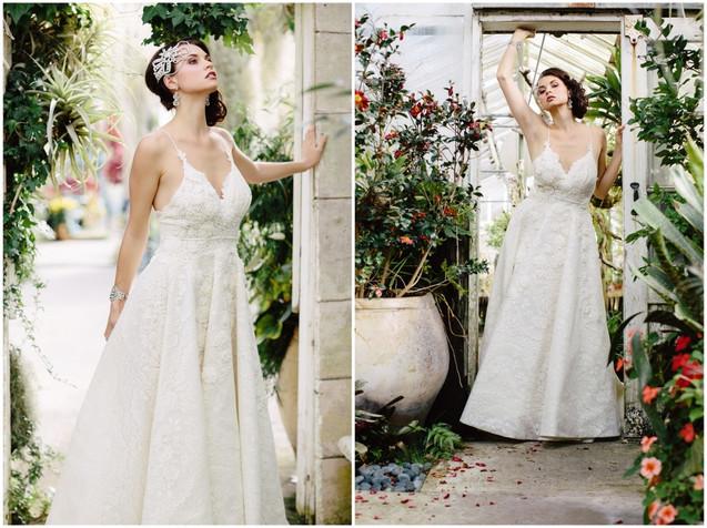 San-Francisco-Wedding-Photogrpahy_3795(p