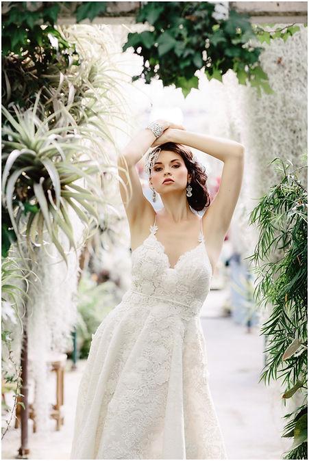 San-Francisco-Wedding-Photogrpahy_3799(p