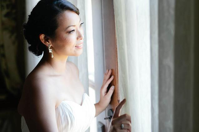 San-Francisco-Bay-Area-Wedding-Photograp