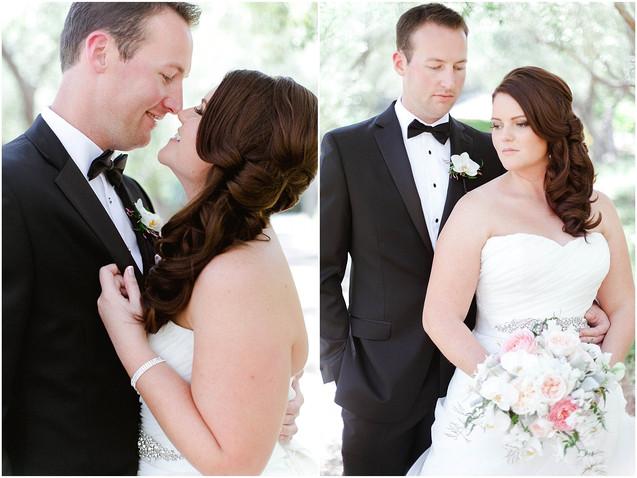 San-Francisco-Bay-Area-wedding-photogrpa