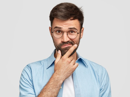 Transplante capilar: é possível fazer em qualquer tipo de cabelo?