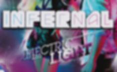infernal - electric light.jpg