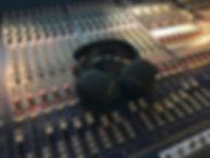 mix 2.jpg