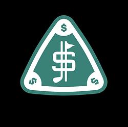 Copy of 1-DDD-Logo-white-header_edited.p