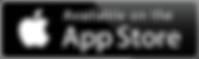 d3-badge-appleapp.png