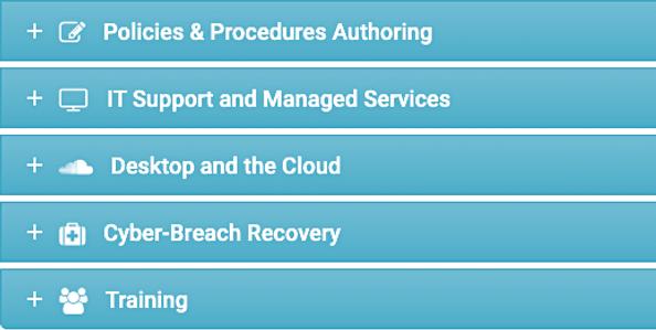 Services List.png