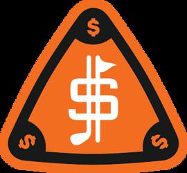 $$$ Logo Orange.png