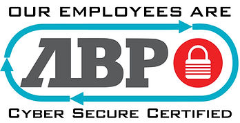 ABP-Logo-Certified-Employee-Lock.jpg