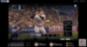 MLB TV QR.png