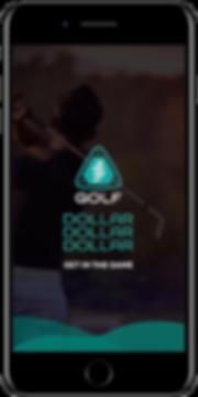 DDD-App-Login.png