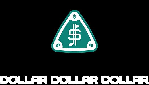 1-DDD-Logo-white-header.png