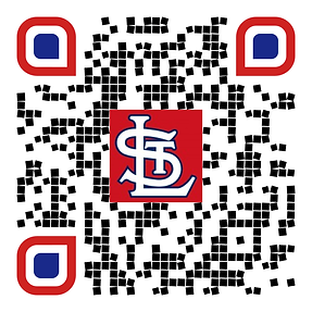 qrcode_launch_cardinals_adkiosk.png