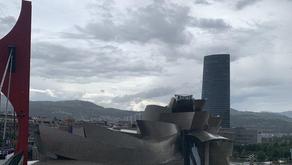 Bilbao, Food4Future, and Bio-Strategy