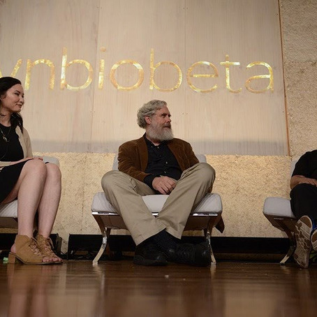 Four Lessons from SynBioBeta 2018