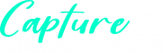 CaptureLOGOSeaFoam_Transparent.png