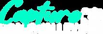 Capture Grand Valley Logo