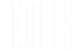 Edits,Editsband,Edits band,logo,music,songs