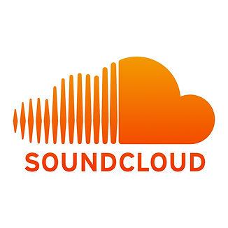 soundcloud-logo-1.jpg