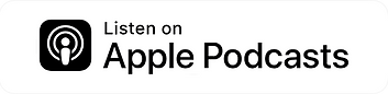 apple-podcast-badge-wht-blk-660x160.png