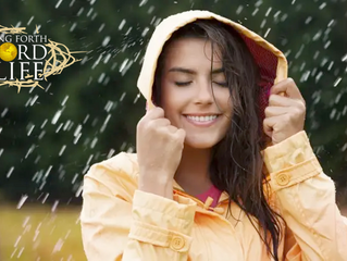 Are You Lacking Joy in Your Life?