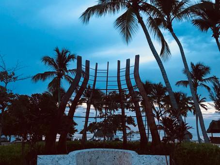 Punta Cana - September 2019