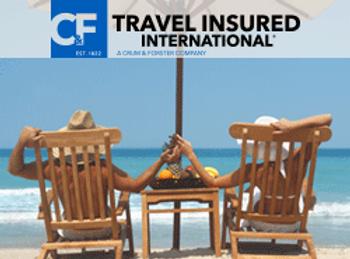 Logo Travel Insured.png