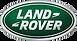 Детский электромобиль Land-Rover.png