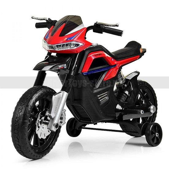 Электромотоцикл МОТО JT5158