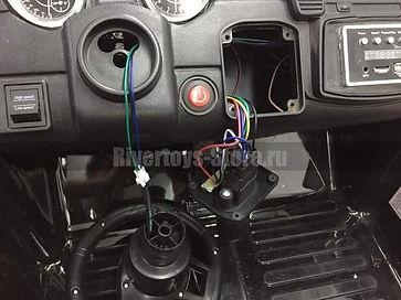 Сервис и ремонт электромобилей 10.jpg