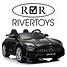 logo RiverToys.png
