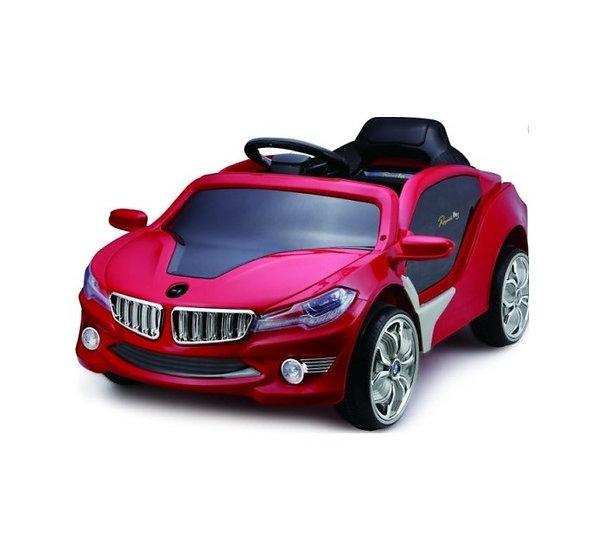 BMW O002OO i8 VIP 2