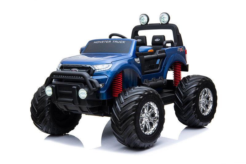 FORD RANGER MONSTER TRUCK 4WD DK-MT550