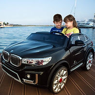 электромобиль детский 4.jpeg