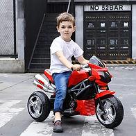 Электромотоцикл детский.jpg