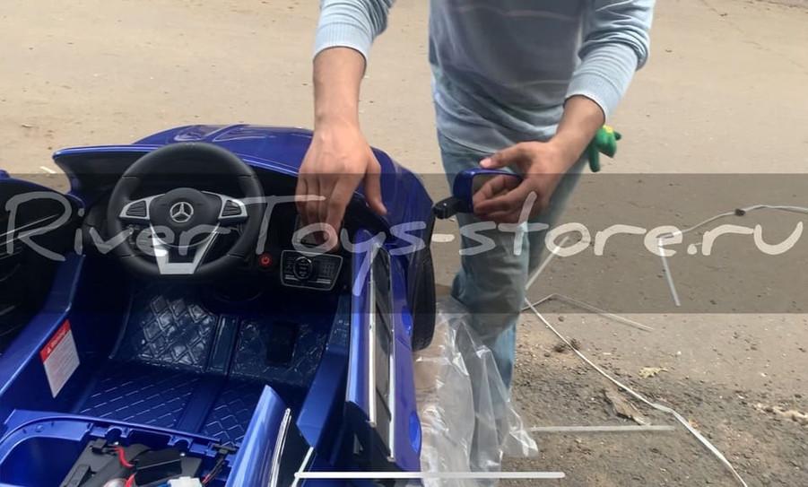 Сборка электромобиля_19.jpg