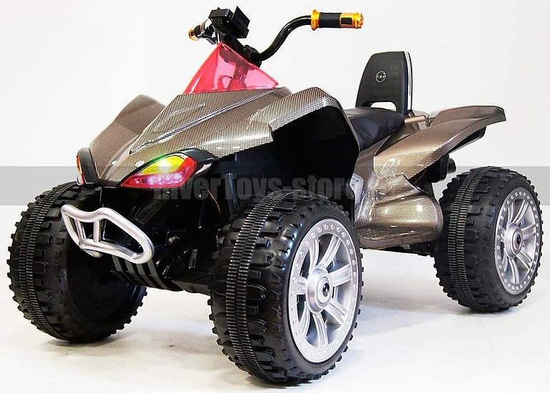 Квадроцикл детский А001МР
