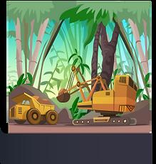 deforest.png