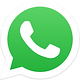 whatsapp-icone-1.png
