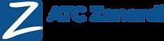 logo-atc-zanardi.png