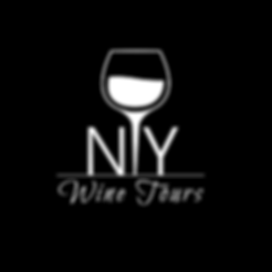 NY Wine Tours | Wine Tours New York | Wine Tours | Wine Tours Long Island | Long Island Wine Tours